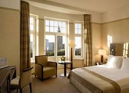 ポローニア パレス ホテル 写真