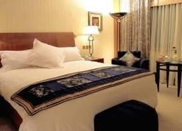 ホテル アンマン 写真