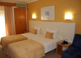 ホテル マール 写真
