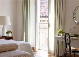 フォー シーズンズ ホテル ミラノ 写真