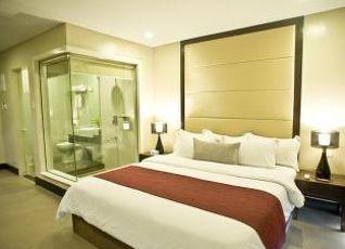 ゴールドベリー スイーツ & ホテル 写真