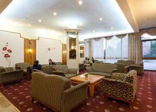 キング ソロモン エルサレム ホテル 写真
