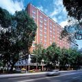写真:ホテル ロイヤル ニッコー タイペイ