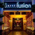 写真:Imm Fusion Sukhumvit