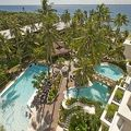 写真:コスタベッラ トロピカル ビーチ ホテル