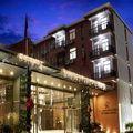 写真:ライラック インターナショナル ホテル