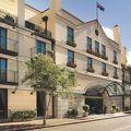 写真:ザ ランガム シドニー ホテル