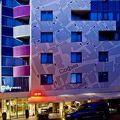 写真:ベストウェスタン シティ ホテル BW プレミア コレクション