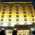 写真:M ホテル