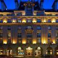 写真:ザ リッツ ロンドン ホテル
