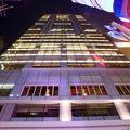 写真:ホテル LKF バイ ロンバス (ランクワイフォン)
