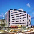 写真:リッジス シドニー エアポート ホテル