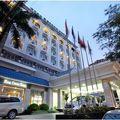 写真:バオソン インターナショナル ホテル