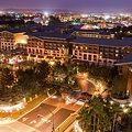 写真:ディズニーズ グランド カリフォルニアン ホテル & スパ