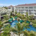 写真:バリ ヌサ ドゥア ホテル アンド コンベンション