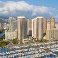写真:Prince Waikiki