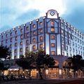 写真:ザ リビエラ ホテル 台北