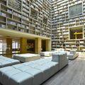 写真:ザ ガイア ホテル タイペイ