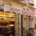 写真:バルトロメオ ホテル
