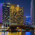 写真:ルネサンス リバーサイド ホテル サイゴン