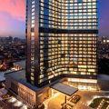 写真:ヒルトン イスタンブール ボモンティ ホテル アンド カンファレンス センター