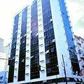 写真:ホテル アトランティコ コパカバーナ