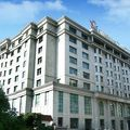 写真:シャンハイ ホンチャオ ラディアンス ホテル