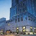 写真:フォーシーズンズ ホテル シカゴ