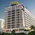 写真:ミダス ホテル アンド カジノ