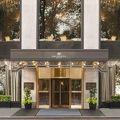 写真:パークレーン ホテル オン セントラル パーク