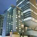 写真:ホテル アイビス ワールド スクエア