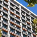 写真:Mercure Sydney Potts Point