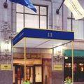 写真:セントラル ループ ホテル