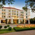 写真:タラ アンコール ホテル