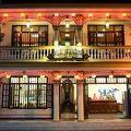 写真:フアイ ホアン リバー ホテル