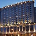 写真:ホテル プラーヴォ オール スイーツ アット ノース バンド