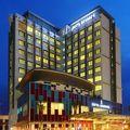 写真:ホテル グラナダ ジョホールバル