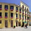写真:ホテル サンタ マリーナ