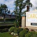 写真:Carousel Inn and Suites