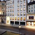 写真:ルイス ホテル