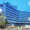 写真:イテウォン クラウン ホテル