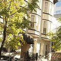 写真:ヴィクトリアン ホテル