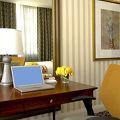 写真:キンプトン ホテル モナコ ポートランド