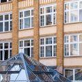 写真:ラディソン ブルー ボスポラス ホテル イスタンブール