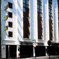 写真:ホテル エルジェベート シティセンター