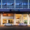 写真:プルマン シドニー ハイドパーク ホテル