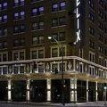 写真:ホテル フェリックス
