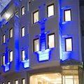 写真:メイ ホテル イスタンブール