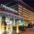 写真:プルマン グァンヂョウバイユン エアポート ホテル