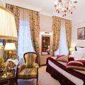 写真:ゴールデン トライアングル ブティック ホテル